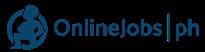OnlineJobs logo